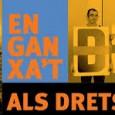 El Rusc forma part de DINCAT que agrupa a més de 300 entitats que actuen en l'àmbit de les persones amb discapacitat intel·lectual de Catalunya. Més informació AQUÍ