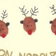 Estem a punt d'acabar l'any i a El Rusc ens encanta celebrar el Nadal. Per això ja fa dies que estem decorant els diferents espais dels Tallers i les Llars. […]