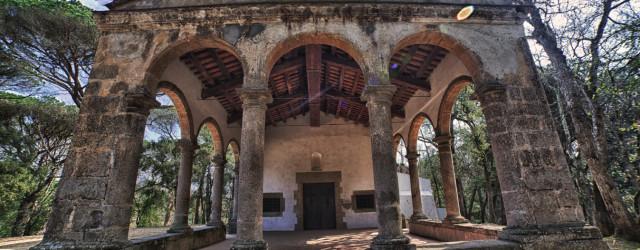 Com cada any, el dia 11 de maig, es celebra el tradicional Aplec de Sant Ponç a Tordera. Amb activitats com l'Ofici Solemne i benedicció de les roses. Tot seguit […]
