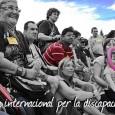 L'últim acte de la Setmana de la Discapacitat el fem el 3 de desembre, coincidint amb el Dia Internacional de les Persones amb Discapacitat. Taula Rodona «Els Drets de les […]