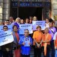 Els nostres drets no cauran. Famílies Dincat denuncia dificultats d'accés als serveis i problemàtiques de la Llei de Dependència. • A Catalunya hi ha 650 persones amb discapacitat intel·lectual que […]