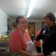 La setmana passada vam tenir la visita de la Sra. Maria, la Sra. Dolors i la Silvia, l'educadora de la Residència l'Albert. La Sra. Maria és sevillana i allà és […]
