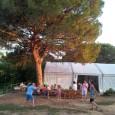Aquest estiu, abans d'acabar el taller, hem anat de colònies a Vilobí d'Onyar, a Can Solàdel 16 al 19 de juliol. Aquest cop no hem anat gaire lluny i aixó […]