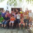 Aquesta setmana hem tingut la visita de dos antics assistents del Rusc, en Leon i la Margarita que ens han vingut a visitar amb la seva filla i uns amics. […]