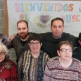 Des del passat 2 de novembre afrontem un gran repte amb l'obertura de la nova llarEl Lledoner, la creació de nous equips de treball i l'arribada de 7 persones amb […]
