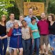 Ser assistent a les Comunitats de l'Arca és un oferiment de voluntariat com a experiència de vida on el voluntari viu en la pròpia llar residència,donant suport i acompanyament a […]