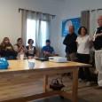 Hem començat el mes d'octubre amb una activitat formativa conjunta per El Rusc i Els Avets, les dues comunitats de l'Arca existents actualment a Catalunya i a Espanya. I ho […]