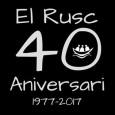 SOMRIU AMB EL RUSC, FEM 40 ANYS! La Comunitat El Rusc comença a caminar oficialment el 1977 amb la rehabilitació de la Masia de Can Trompa a Tordera. Tot i […]