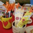 La diada de Sant Jordi és una de les festes més arrelades a Catalunya. A Tordera El Rusc hi participa cada any amb una parada de venda de roses i […]