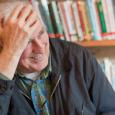 Aquest dimarts 7 de maig, ens ha deixat Jean Vanier als 90 anys d'edat, en un hospital de París. Qui fou iniciador de les Comunitats de l'Arca i de Fe […]