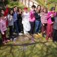 Podeu escoltar el programa especial de DIVERSONES dedicat al 8M, Dia de la Dona.