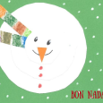 En aquest DIVERSONES us explicarem les últimes notícies i com passarem el Nadal al Rusc.