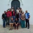 La setmana passada vam tenir al Rusc laFormació de Responsables de Comunitats de l'Arca. Va venir la Guenda (coordinadora de les comunitats d'Espanya i Itàlia), Zoel(responsable internacional de coordinadors de […]