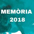 Ja podeu consultar la Memòria anual d'El Rusc o descarregar-la en pdf. També disponibles les versions en CASTELLÀ, ANGLÈS i FRANCÈS.