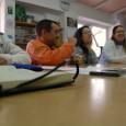Comencem el 2020 engegant un projecte conjuntament amb totes les Comunitats de l'Arca del món, que consisteix en repensar i reformular la Carta Fonamental a través d'un procés participatiu. Una […]