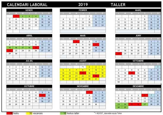Calendari_laboral_TALLER_El-Rusc2019-001 (2)