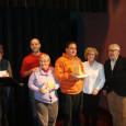 Ahir es va fer l'entrega de premis del concurs de Pessebres de Tordera i ens van donar el 2on Premi en la categoria de Pessebres Col·lectius!!!! L'Enriqueta i en José […]