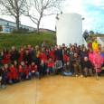 El passat 11 de gener vam tenir una visita molt especial. L'Agrupament Escolta i GuiaPla de l'Estany van venir a passar dos dies amb nosaltres. Va ser una experiència molt […]
