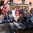 Este mes de febrero, concretamente los días 9 y 10, una representación del Rusc, participamos en una formación que tuvo lugar en Bolonia. Las personas que asistimos fuimos Andrea como […]