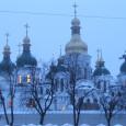 Del passat 30 de gener al 7 de febrer, l'Erika i en Jordi del Rusc i la Sònia de Moià vam estar a Ucraïna, en una formació de l'Arca. Va […]