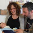 El 29 d'abril va néixer en Marc, el més petit de la família del Rusc! La setmana passada va venir la Noe i en Pere a la reunió comunitària i […]