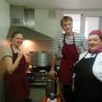 Els que seguiu el bloc sabreu que el Dia Sense Problemes és un dia on algún amic cuina per a tots! Els cuiners: la Vika, en Johnny i la Rosa. […]