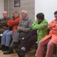 """En la reunió comunitària d'aquest dijous, 28 de febrer del 2013, hem donat la paraula al que va promoure pels anys 60, a Barcelona, l'escola """"Guru"""", especialitzada en nens amb […]"""