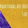 El 5 de desembre es celebra el Dia Internacional del Voluntariat. Des del Rusc volem tenir un record i agraïment per a totes aquelles persones que amb la seva dedicació […]
