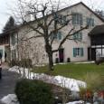 El passat mes de gener, la Sílvia dels Avets i l'Aurora del Rusc van estar a Ginebra, a la comunitat de La Corolle. El propòsit era poder veure cóm viuen, […]