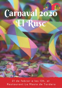 Festa de la Castanyada (2)