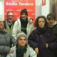Comencem l'activitat de ràdio amb l'emissió del DIVERSONES, LA TERTÚLIA dedicada a les relacions personals i amb la participació de l'Enric, que s'incorporarà al Rusc el proper 11 de febrer.