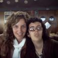 La Magda entrevista a la Noe:Foto: Pere Hola Noe, ¿A qué te dedicas? Trabajo como psicóloga clínica en un Hospital de Día infanto-juvenil. ¿Cómo conociste el Rusc? Me invitaron a […]