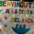 Aquest dissabte passat vam celebrar una festa que es fa a totes les comunitats de l'Arca del món, la Festa de la Família de l'Arca. Ens vam trobar al Santuari […]