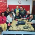 Torna DIVERSONES a Ràdio Tordera! Repassem les últimes notícies, entre elles la Festa del 40 Aniversari del Rusc, alguns canvis d'aquest curs, presentem les noves persones de pràctiques i voluntaris, […]
