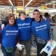 """Els dies 6 i 7 d'abril, un grup del Rusc hem col·laborat com a voluntaris en la recollida d'aliments """"Operació Quilo"""" que organitza cada any Carrefour a través de la […]"""