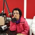 En l'últim DIVERSONESpodeu escoltar l'entrevista que li vam fer a a nostra companya Magda Aranda i les seccions habituals del programa.