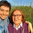 Us deixem amb el testimoni de l'Enriqueta i de la Bea, educadora del Lledoner, de la formació que va tenir lloc a Trosly aquest passat mes de maig: Trosly-Breuil, un […]