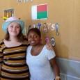La setmana passada vam organitzar un altre Dia Sense Problemes i vam celebrar l'aniversari de la Kirsty. Aquest cop qui va tenir-los tots (els problemes) va ser la Léonah, la […]
