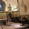 El passat 17 de desembre vam tenir l'oportunitat de celebrar la Missa de Nadal amb famílies i amics de la comunitat al Santuari del Vilar. Una Eucaristia especial perquè la […]