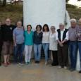 L'última reunió del Patronat del Rusc va comptar amb la visita d'en Robin Sykes, coordinador de l'Arca Internacional. Amb ell vam poder revisar l'actualitat de la Fundació i la de […]