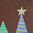 Aquest any, més que mai, us volem desitjar unes bones festes de Nadal i un any nou ple d'il·lusió i alegria!