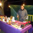 Els dies 17 i 18 de desembre vam estar presents al Pessebre Vivent de Tordera que es va fer al barri de Sant Pere. Hi vam participar posant una parada […]