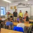 Aquest curs, els alumnes de 5è A i de 5è B de l'Escola Ignasi Iglesias de Tordera han dut a terme, juntament amb el tutors, el projecte de CULTURA EMPRENEDORA […]