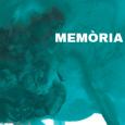 Ja podeu consultar la Memòria anual d'El Rusc o descarregar-la en pdf. També estan disponibles les versions en CASTELLÀ, FRANCÈS I ANGLÈS.