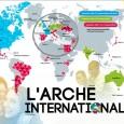 Aquí podeu consultar aquest document que publica l'Arca Internacional en francés i una adaptació de lectura fàcil en castellà. Mandat de la Federació de l'Arca Internacional, 2017-2022 (Lectura Fàcil) Mandat […]