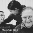 Aquí podeu consultar la Memòria del Rusc de l'any 2015.