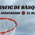 Seguint amb els actes de celebració del 40 Aniversari del Rusc, el dissabte 16 de setembre organitzem una jornada esportiva al Pavelló Municipal de Tordera. En els últims anys hi […]