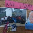 Ray Sidney, resident a Estats Units, reconegut cantant, director i promotor de Gospel arreu del món, aquest dijous 3 de maig ens va visita al Rusc. Fa una gira per […]