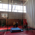Aquest cursdins l'activitat de teatre estem fent incursions en diferents disciplines. Vam fer un dissabte dedicat a la dansa tradicional catalana i el dia 19 d'abril vam fer una sessió […]