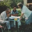 A la celebració que es va fer el passat 7 d'octubre al Rusc, l'Ignasi Ros, nét del Dr. Joan Pujol i la Teresa Morell ens va adreçar unes paraules amb […]